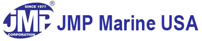 JMP Corporation logo