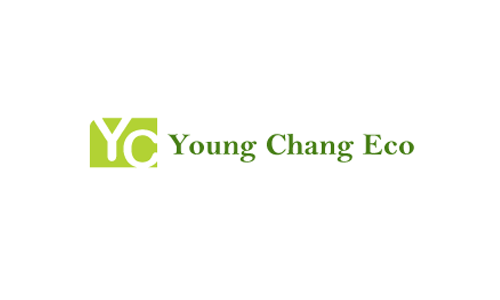 YOUNG_CHANG_ECO