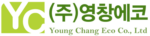 Young Chang Eco logo