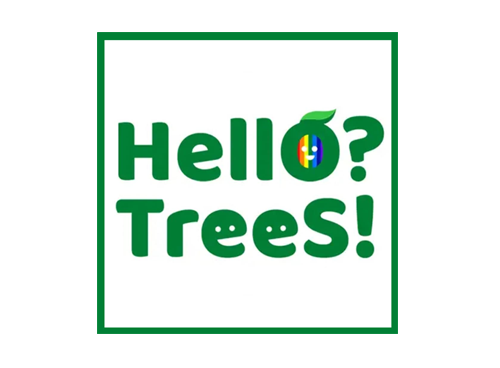 logo2_0025_HellO-TreeS